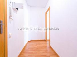 Flat, 90.00 m², near bus and train, LLEIDA