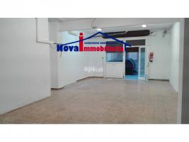 Local comercial, 70.00 m²