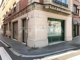 Local comercial, 450.00 m²