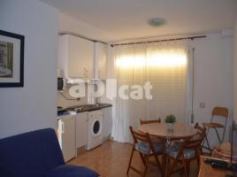 Apartament, 42.00 m², near bus and train, de la Punta del Mig, 5